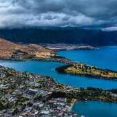Aurora set to increase Power Prices in South Island