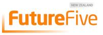 Future Five