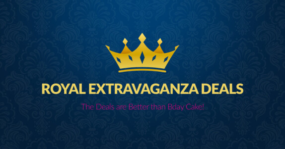 royal-extravaganza-is-here